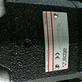 ATOS伺服阀DLHZO-TEB-SN-NP-040-L73