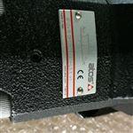 AGMZO-REB-P-NP-10/210/IATOS比例阀维修厂家