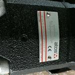 DLHZO-TE-040-V11ATOS伺服阀维修清洗测试