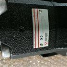 穆格MOOG伺服阀维修注塑机 对边机吹塑机用