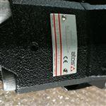 J661-709穆格MOOG伺服阀维修注塑机 对边机吹塑机用