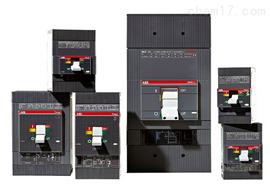 PR332/P瑞士ABB断路器安全模块