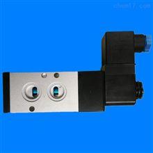 SV25-212D NASS MAGNETNASS电磁阀
