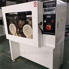 LB-350N新国标LB-350N 低浓度恒温恒湿称重系统