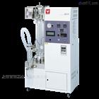 雅马拓 GB210-A高功能型喷雾干燥器