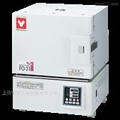 FO111C/211C/311C/411C/511雅马拓  标准型箱式马弗炉