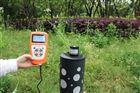 GLZ-C-G托普云农光量子计 土壤温度记录仪