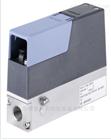 德国宝德BURKERT质量流量调节器或流量计
