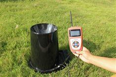 TPJ-32-G雨量记录仪 雨量监测仪 雨量仪