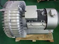 高压防爆鼓风机 RB-62S-2 6.6KW