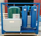 承装修试专用干燥空气发生器