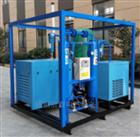 电力设备干燥空气发生器