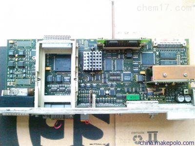 西门子NCU573,3维修