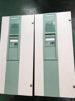 西门子6RA7087-6GV62-0-Z现货低价出售