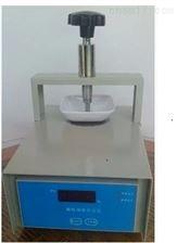 ZRX-29478台式数显颗粒强度测定仪
