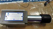 weinreich冷却器HK-9-15-16/2KR供铭牌照片