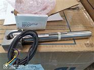 庫存現貨BERU-0008ZE14-12-A1點火電極