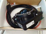 Ahlborn温度传感器FQAD17TSI实力报价