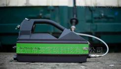GDA-Fuma集装箱气体检测仪