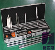 SYH-QY04手动土壤采样器综合套装