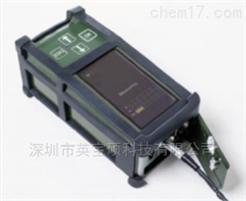 GDA-P便携式化学有害因子检测仪(气体)