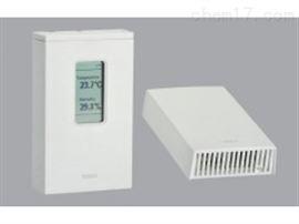 壁挂安装维萨拉HMW92 HMW93湿度温度变送器