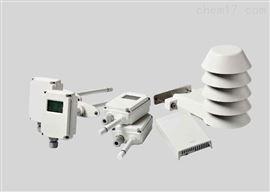 暖通空调系统HMD82/HMW80湿度温度变送器