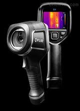 FLIR E6手持式热像仪