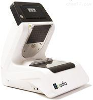 NadiaRNA-seq 高通量單細胞轉錄組測序建庫儀