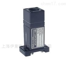 日本IMV电动式速度传感器