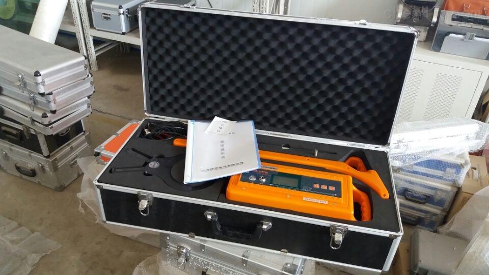 JTD-400G金属管线探测仪