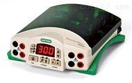 1645050美国伯乐基础电泳仪电源1645050