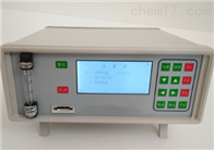 SYS-1050光合作用分析仪