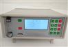 光合作用分析仪SYS-1050