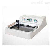 科迪儀器KD-PⅡ生物組織攤片機