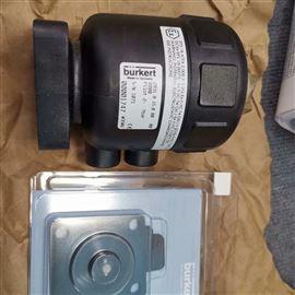 FU901BCTakex光电开关控制器FRL7W16BC DC 5-24V
