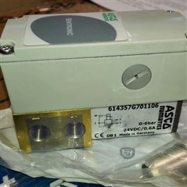 NA-16优惠力度SMARTSCAN光幕传感器NA-8