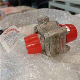 D1VW002ENJW91扛下不景气PARKER电磁换向阀D1VW020HVJW91