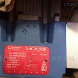 美国穆格D634-341C辰丁常年现货代理