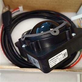 schunk气缸夹爪气缸0303060关键性的