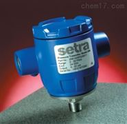美国SETRA称重传感器