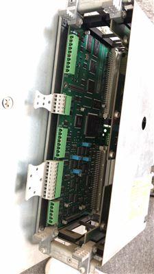 西門子6RA70維修