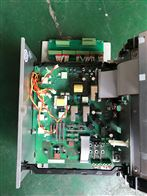 6RA2475西门子6RS2475送电不显示十年技术维修