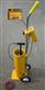 SDI/CIST/883 足球場地面硬度測試儀