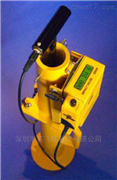 CIST/884 沟槽复原程度和土壤强度检测仪