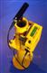 CIST/884 溝槽復原程度和土壤強度檢測儀