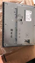 西门子400PLC维修