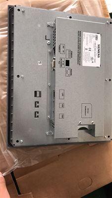 西门子MP277维修