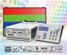 Model 27014台湾Chroma Model 27014 平面显示器测试器