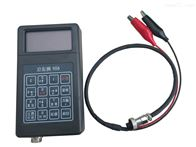 RSM-PLY/RSM-PLY (W)RSM-PLY/RSM-PLY(W)频率仪
